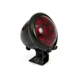 Lampa tył led custom